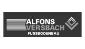 Alfonsversbach-214